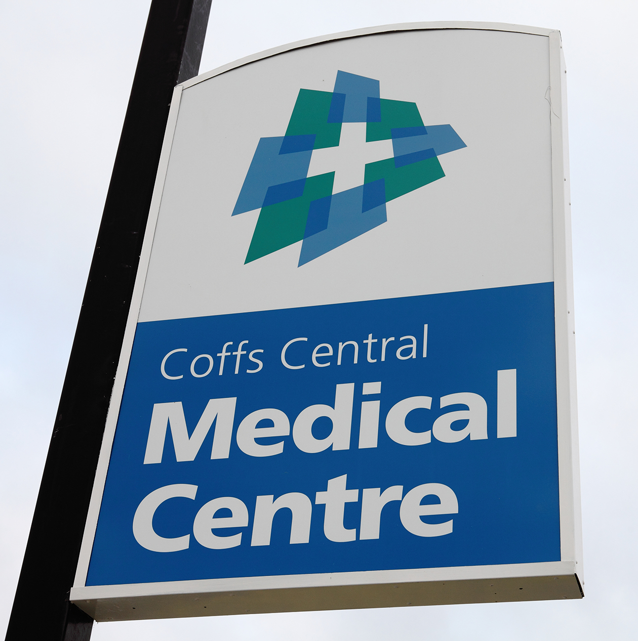 Coffs Central Medical Centre