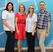 Shellharbour Family Healthcare