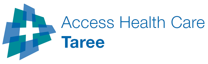 Access Health Care Taree