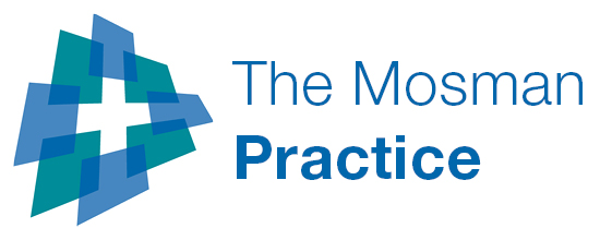 The Mosman Practice