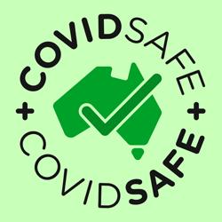 Covidsafe App 1